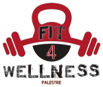 Fit4Wellness Sesto